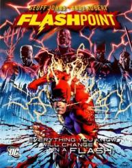 755-flashpoint-dc-comics-2011