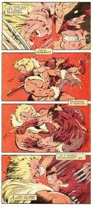 uncanny-x-men-213-panels