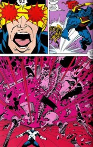 X-Men - Inferno - Pag_Int_(2)