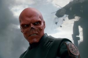 captain-america-the-first-avenger-20110617012125082