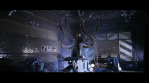 Spider-Man-2-Doctor-Octopus-Alfred-Molina-surgery-room