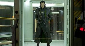 the-avengers-walt06
