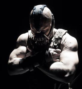 The-Dark-Knight-Rises-and-Bane-get-high-marks
