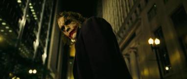 The-Dark-Knight-The-Joker