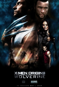 x-men-origins-wolverine5