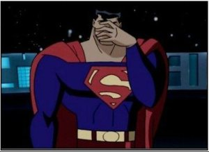 superman_facepalm