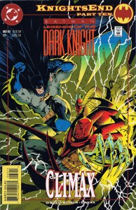 batman-legends-of-the-dark-knight-63-cover