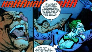 10-greatest-lex-luthor-moments-164554-a-1403187651-470-75