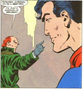Lex_Luthor_Early_02