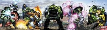 world war hulk 2