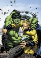 world war hulk 3