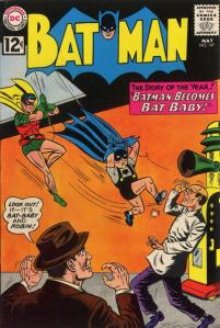 batman_00147