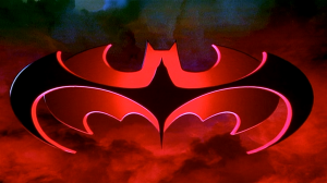 batmanandrobin logo