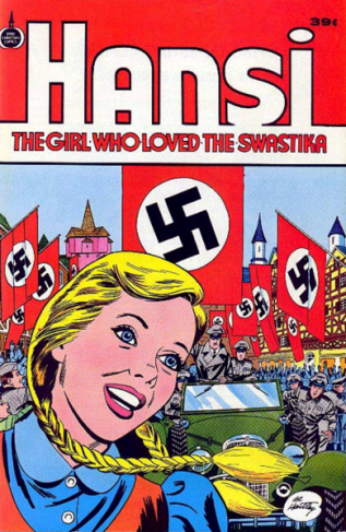 hansi-the-girl-who-loved-the-swastika-390x600