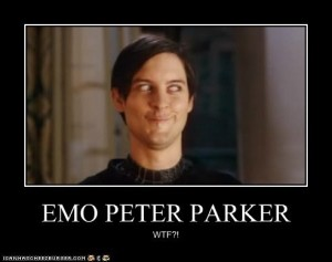 Emo Peter