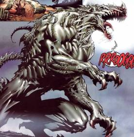 302486-142332-predator-x