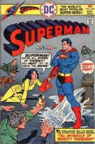 another-one-where-superman-denies-people-water-comic-book-series-photo-u1