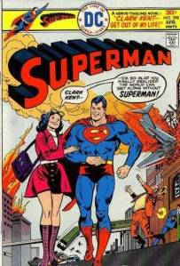 the-one-the-world-can-and-39-t-get-along-without-superman-comic-book-series-photo-u1