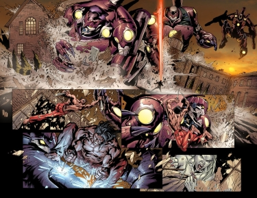 X-Men_Messiah_Complex_Vol_1_1_page_--