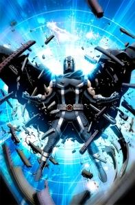 Magneto_Vol_3_1_Cassaday_Variant_Textless