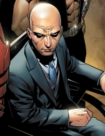 Professor-Xavier-Marvel-Comics-professor-charles-francis-xavier-19664768-861-1114