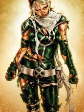 rogue_mark_brooks_x-man_comics