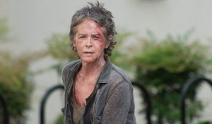 the-walking-dead-episode-506-carol-mcbride-560
