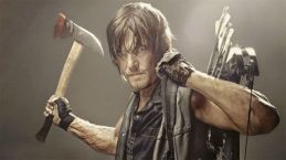 walking-dead-daryl-gay
