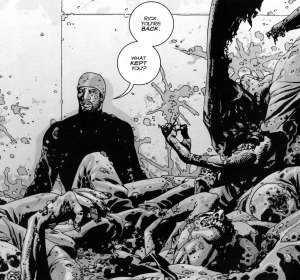 walkingdead6-01-119463