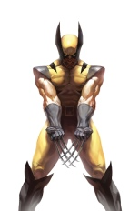 Wolverine_Vol_3_73_Variant_Frame_Textless