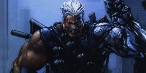 X-Men-Messiah-War-Comics-Cable-by-Clayton-Crain