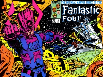 fantastic-four-galactus-comics