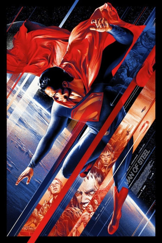 comics-mondo-man-of-steel-poster-2