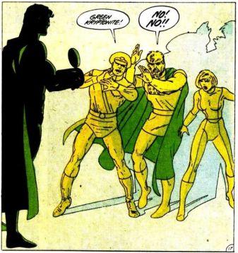 superman_zod_comic.jpg