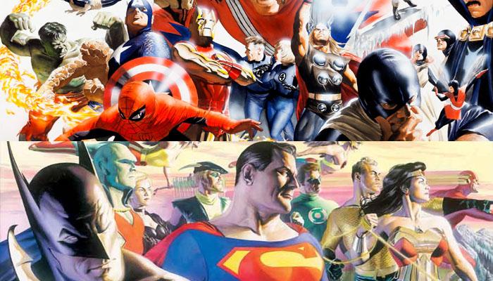 greatest-superheroes2