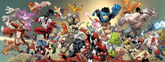 4372625-image-comics-banner