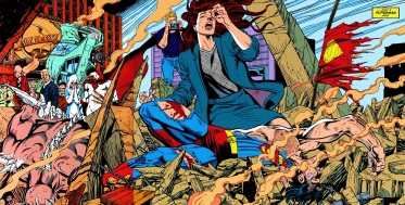death_of_superman_tpb-167-168-169