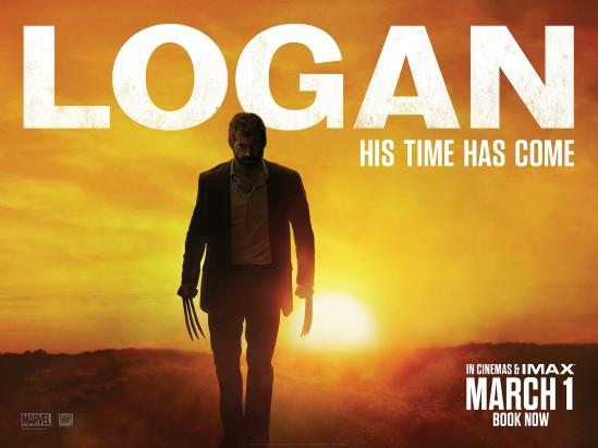 Logan-Movie-Poster-1