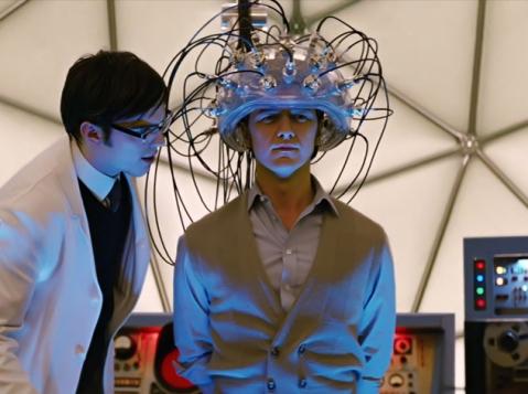 magneto-didnt-help-build-cerebro