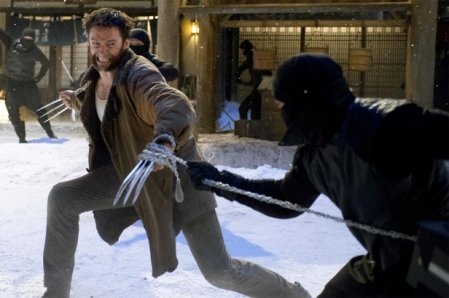 the_wolverine_movie-review-2013-4-616x410