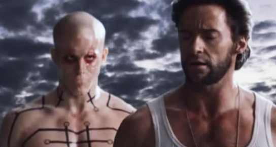 X-men-origins-wolverine-weapon-xi-deadpool-ending