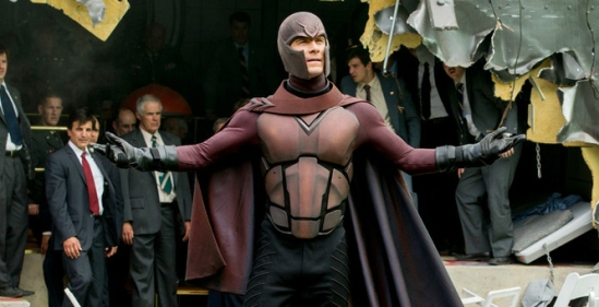 x-men-days-of-future-past-magneto-feature (1)