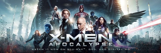 xmen-film-header-october4-front-main-stage.jpg