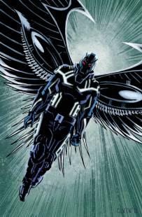 2700504-archangel