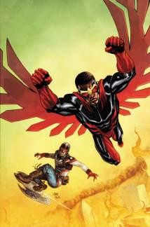 A_-Falcon-1-Patriot-Marvel-Comics-Legacy-October-2017-solicitations-spoilers