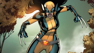 all_new_wolverine_1
