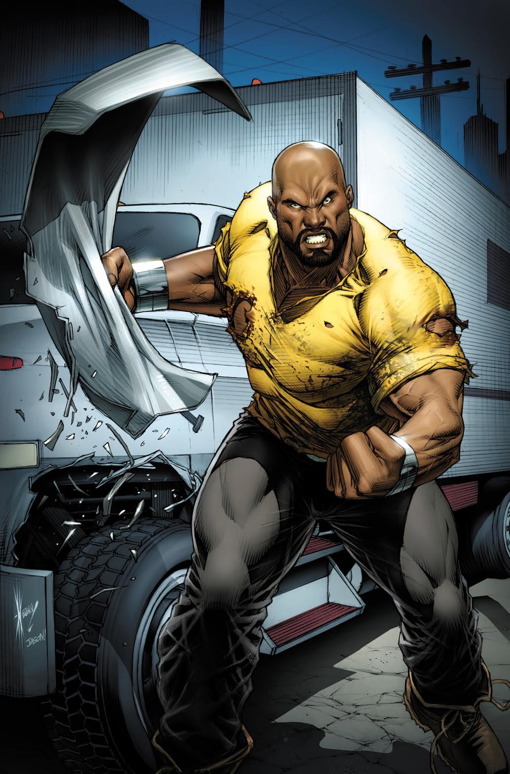 Amazing_Spider-Man_Vol_4_18_Defenders_Variant_Textless