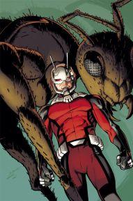 Ant-Man_(2310)