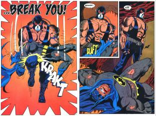 Bane-Breaks-Batmans-Back-In-The-Comics