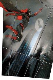 batwoman-begins-page-one.jpg